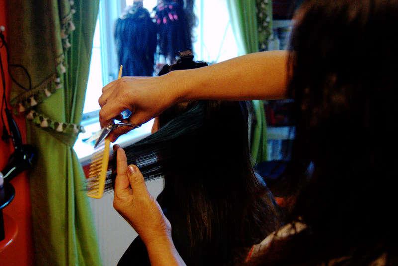 russiske kvinder i danmark thai massage holstebro